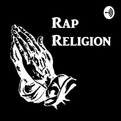Discussions on hip-hop related topics and issues by the Rap Religion team!