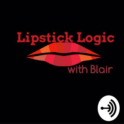 LipStick Logic with Iam_Blair