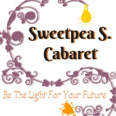 Welcome to S.S.Cabaret! Be the light for the future!