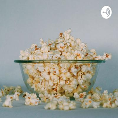 Recommendations is a podcast about pop culture recommendations which includes tv shows, movies and podcasts!