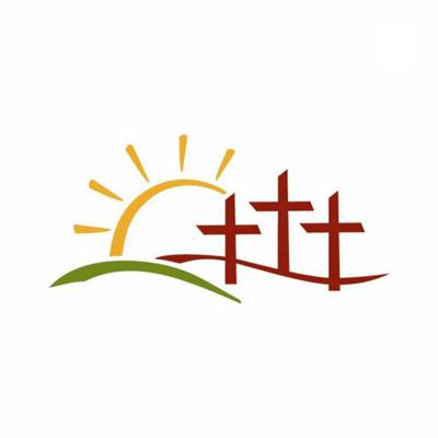 Sermons from Valley Christian Church in Wilsonville, OR