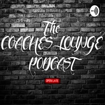 The Coaches Lounge