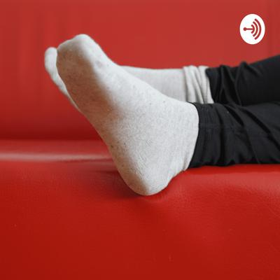 Thoughts in Socks