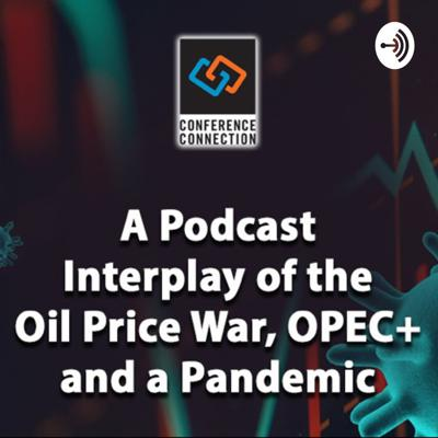 Global Oil Market Podcast Series