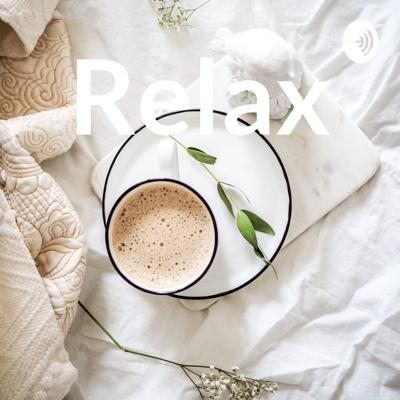 This gives you some ideas to relax when you are stressed out.