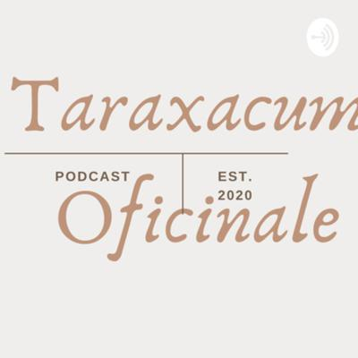 """Formerly Taraxacum Oficinale, in stellar 2020 fashion we pivoted our podcast into something new. The world is going through changes and we are too. Season one theme was """"You are a Product of Your Environment"""", rolling perfectly into season two's """"You are the Creator of Your Environment"""". In Season Three we spent time finding our purpose and the result was a new name and new direction. We will soon be """"Everyone's Favourite Podcast Duo From Canada Eh"""" 🇨🇦 Our website gives artists a free space to sell their work! HobbyLobbyTradingPost.com"""
