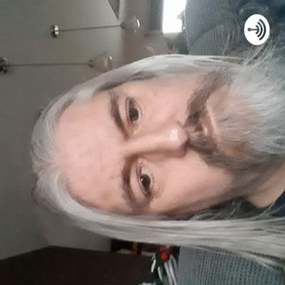 Old Guys See The Change