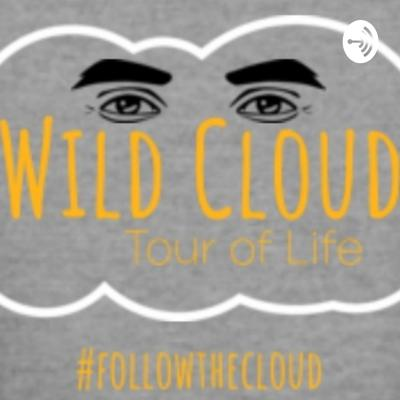 Wild Cloud Podcast