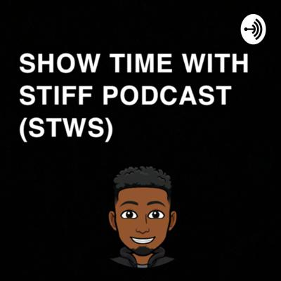 Show Time With Stiff