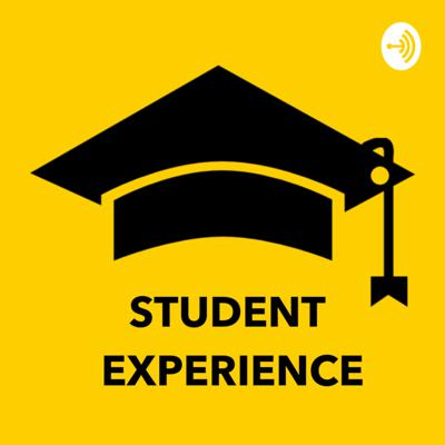 Student Experience Management