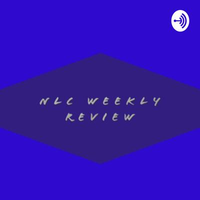 NLC the podcast
