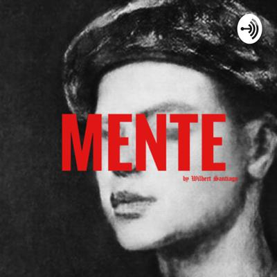 MENTE: The Mind of an Afrolatino