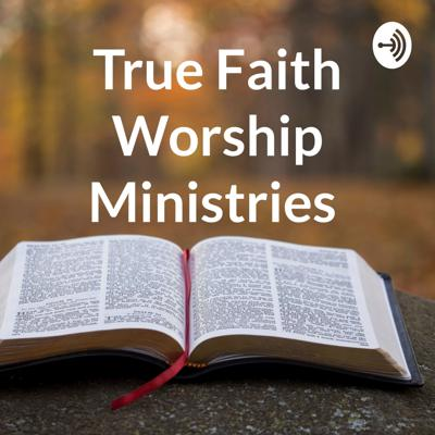 Online Church services and Worship.