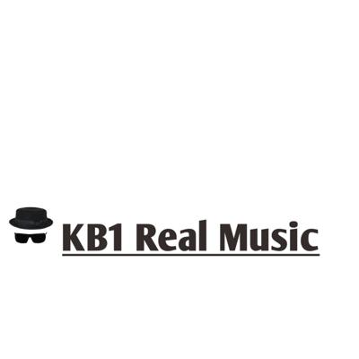 KB1 Real Music