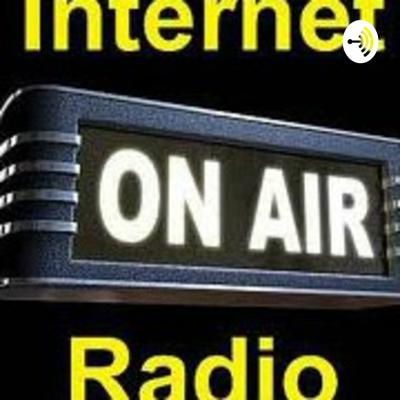 ~WORLDWIDE LIVE MINISTRY PODCAST~