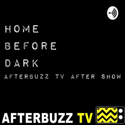 Some cold cases are better left cold. Others are re-opened and a TV series is made about them! This is the latter! Join us on the Home Before Dark AfterBuzz TV After Show where we'll be discussing Apple TV's series and diving into the grit and dirty of it. From plot discussions and scene breakdowns, to theories and more. Join us here each week! Subscribe and leave a comment and rating to let us know what you think!