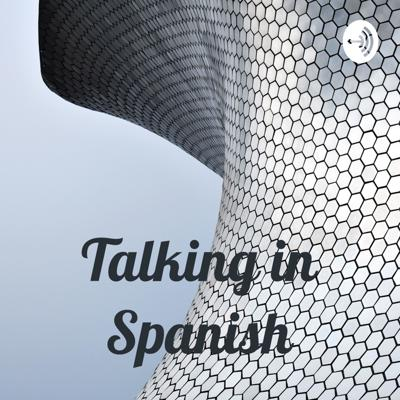 Learn real life Spanish the most natural and easy way !