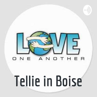 multi-topic podcast stories & interviews on different topics Support this podcast: https://anchor.fm/natal/support