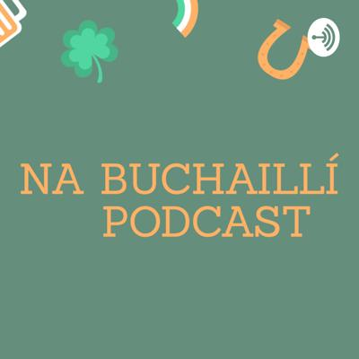 3 friends from kinsale sharing their experiences thoughts and dreams on just about everyone thing and place and anything in between. So tune in if you like irish people ranting.