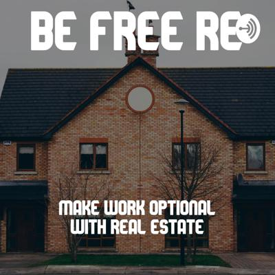 Be Free RE