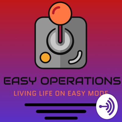 Easy Operations