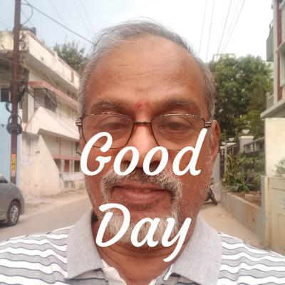 Best wishes to all from Gopal Madduri, in Hyderabad, India .