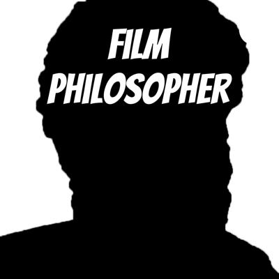 Film Philosopher