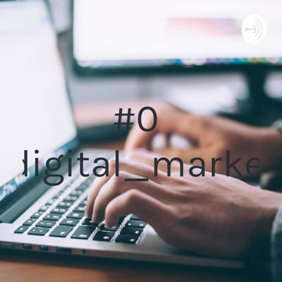 #001_digital_marketing