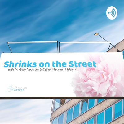 Shrinks on the Street