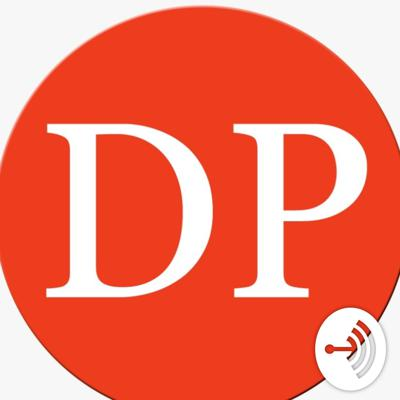 Welcome to DailyPulse24... Our #SmartNews24 Podcast. Get News/Trends That Matter Around In & Around East Africa.