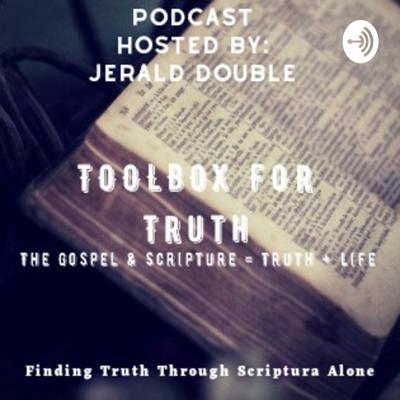 Toolbox For Truth