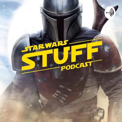 New Books, Squadrons, Celebration Cancelled, and other Star Wars Stuff!