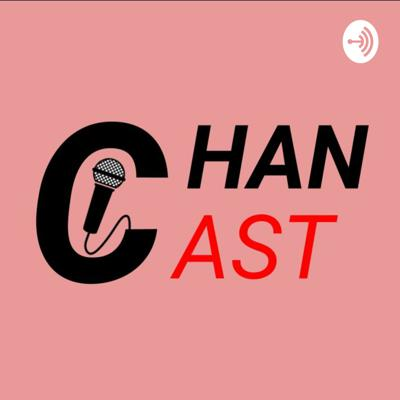 ChanCast: Conversations With People
