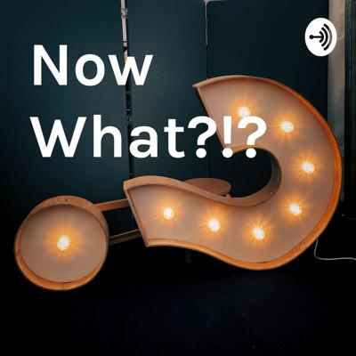 Now What?!? A Guide for New Grad Physical Therapists