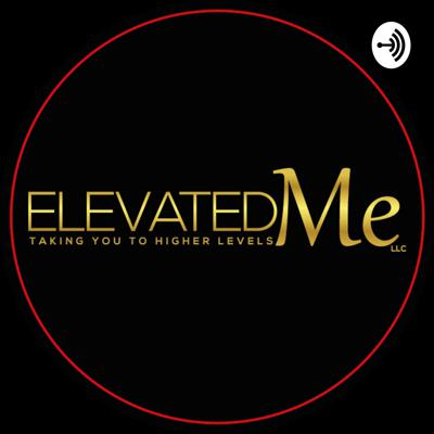 """Do you struggle with what to wear to an event and work? Do you wonder how to accessorize your attire? Do you need productivity tools and techniques to help you with your lifestyle? Do you need technology tips for work or at home? Do you need business tips and advice? Then, the Elevated Me Podcast is for you!  Each episode we will focus on elevating personal and professional branding through fashion, lifestyle, and technology integration. I hope the elevated tips """"take you to higher levels""""."""