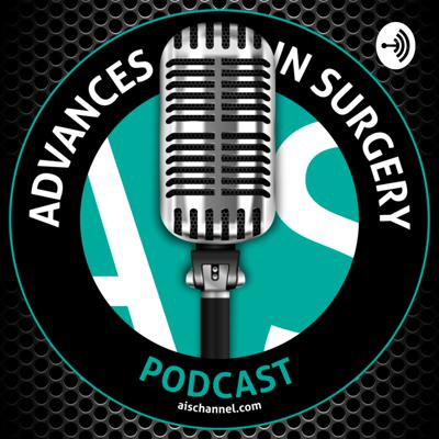 Advances in Surgery | Podcast