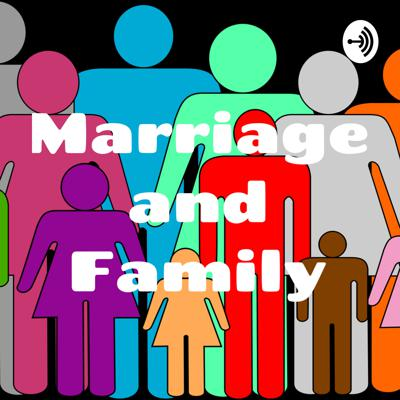 How families and relationships are historically and socially constructed.