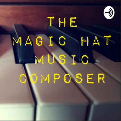 An aural guide to understanding and creating music.