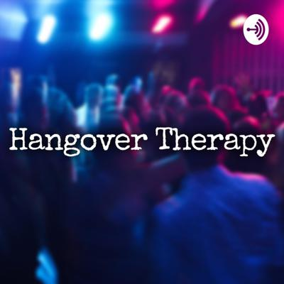 Hangover Therapy