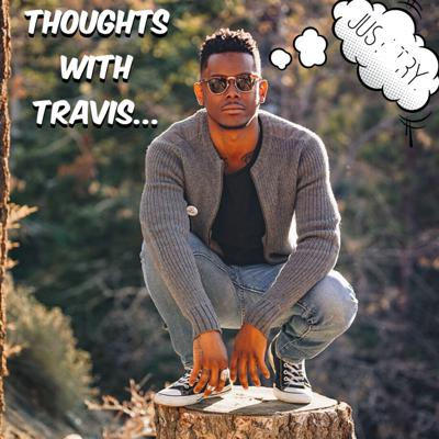 Thoughts with Travis.