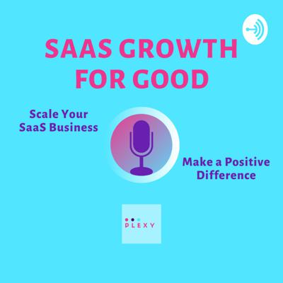 SaaS Growth for Good