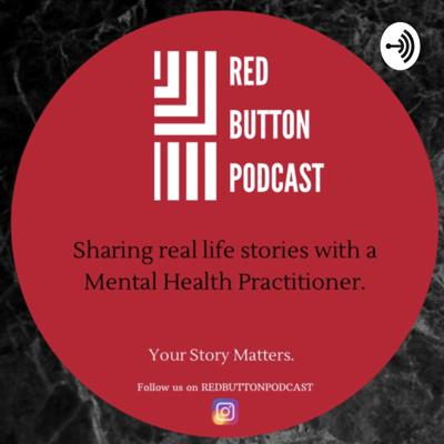 Red Button Podcast