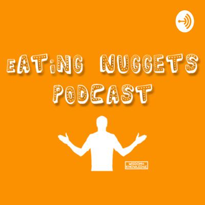 This is an innovation from the Lifetime Principles YouTube series that pre-existing followers of Wisdom&Knowledge will be familiar with. I call this podcast 'Eating Nuggets' as a metaphor for what I'd hope you will do whilst listening - eat and take in the nuggets of motivation, advice, and principles that are spoken about. These podcasts will sometimes features specials guests and special topics that people from all walks of like can listen to, relate to and learn from.  Hope you enjoy!