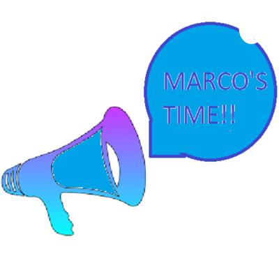 Marco's Time