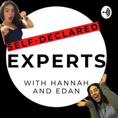 Self-Declared Experts