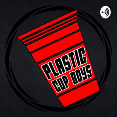 This podcast is a team of Kansas City locals providing uncensored, no filtered sports news, media, and entertainment for the fans.