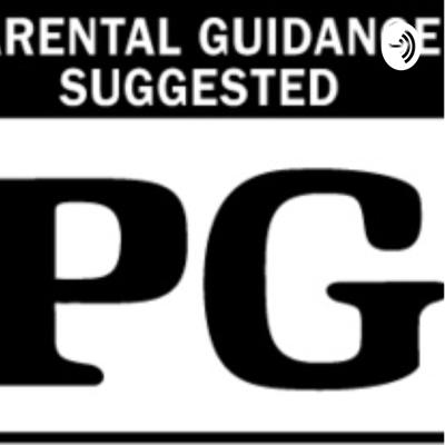 PG Rated