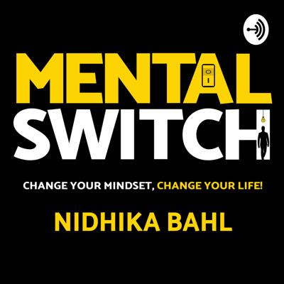 Mental-Switch