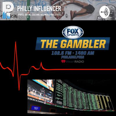 Philly Influencer Podcasts