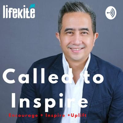 Called To INSPIRE!